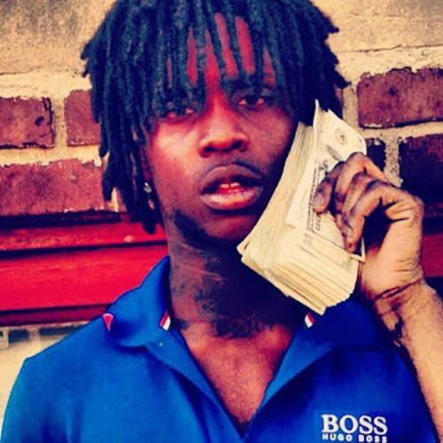 Dope Money (Ins)- B Fresh on da beat
