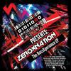 AFI - Prelude 12/21 (ZeroX Remix)