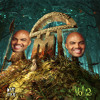 Slam Party (Quad City DJs vs Infected Mushroom)