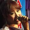 LUKAKU ~ Ayu Oktavia ~ ARMEDA Top Live music