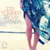 DJ - Taba - Summer - Mix - 2013