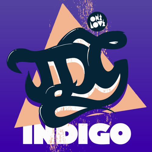 JDG - Indigo (Original Mix) [ONE LOVE] OUT NOW! #10 Beatport Electro House Chart!