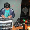 105 - La Chelita - Kale el Mr Party Edit DJUrbano