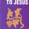 All to Jesus I surrender by Sermons & Gospel Songs