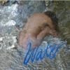 Ninindi Johnstone Water Album 'kitta Katta Kitta Ke' Thunderstorm Rain Increasetribal Music