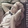 Ellie Goulding - Bittersweet (Luke Holland Drum Remix)