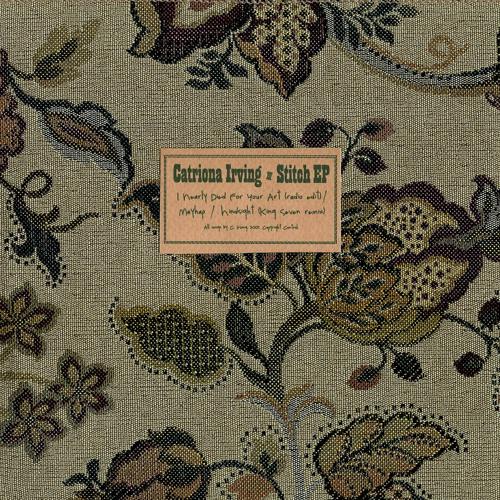Catriona Irving - Hindsight (King Seven Remix)
