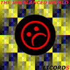 The Imbalanced World- 3.Sync In The House