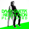 David Guetta ft Akon - Play Hard