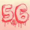 Mister56 - Mister Lonely