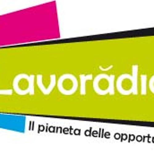 Gatto Panceri, borsino del lavoro, personal digital vip, marito in affitto, community manager