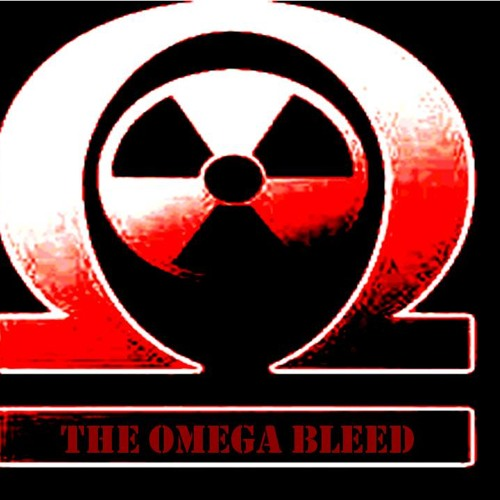 'The Omega Bleed' - August 7, 2013
