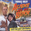 Thomas Dolby Budapest By Blimp Holdtight Mellow Rework Mp3