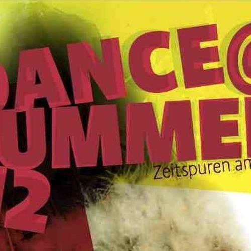 """Oxana Chi et son spectacle """"Neferet iti"""" - Reportage en français - Deutsche Welle - Aout 2012"""