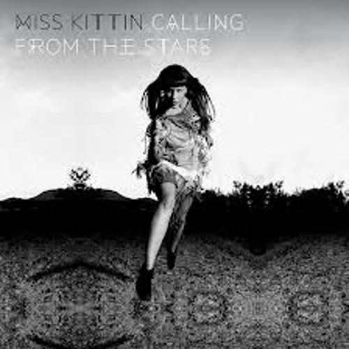 Miss Kittin - Maneki Neko(Ufi DaMan Rmx)