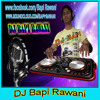 Om Jai Jagdish Hare -Dj Bhakti Song (Dj Bapi Rawani)