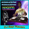 Man Mera Mandir Shiv Meri Puja = Dj Bhakti Song  (Dj Bapi Rawani)