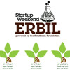 Startup Weekend Erbil Ad (English) Produced by FM97.1 New Life Radio