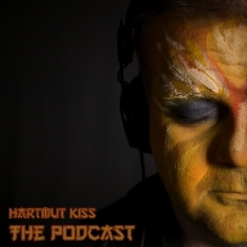 The Podcast (Episode#38)