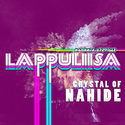 Crystal Of Nahide (Please, have a download)