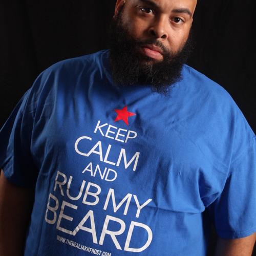 Beardgang Alumni