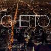 Christian Schenck & Gordon Leu - Ghetto Romance
