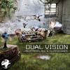 Dual Vision - Butterflies and Hurricanes (DNDI099)