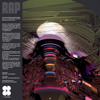 MED x Blu - Belly Full (SertOne Remix) (Free Download)