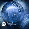 RUBEN F - Losing you - Brown Eyed Boyz [BEBR129]