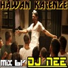 Hawan Kund Mix BY Dj Nee..!