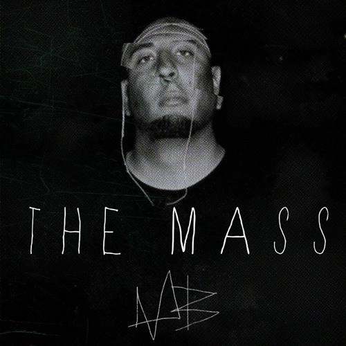 THE M A S S