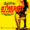 Busta Rhymes Ft. Vybz Kartel, Ne-Yo, T.I., Jeremih & French Montana - Twerk It (Remix)