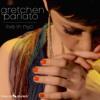 Gretchen Parlato: Butterfly