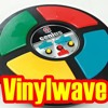 Private Idaho - The B-52's Cover by Vinylwave