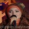 Fatin Shidqia Lubis - Aku Memilih Setia (STYLENTZ - com)