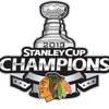Chicago Blackhawks Stanley Cup Champs Montage (2013)