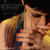 Gretchen Parlato: All That I Can Say