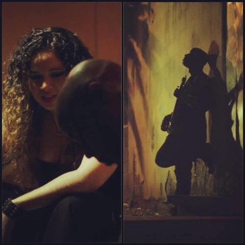 Raymond Jaquez ft. Dra Estephania - Ya No Quiero Nada