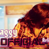 Burger-e-Azaab Feat Eye To Eye | Shaggy SD