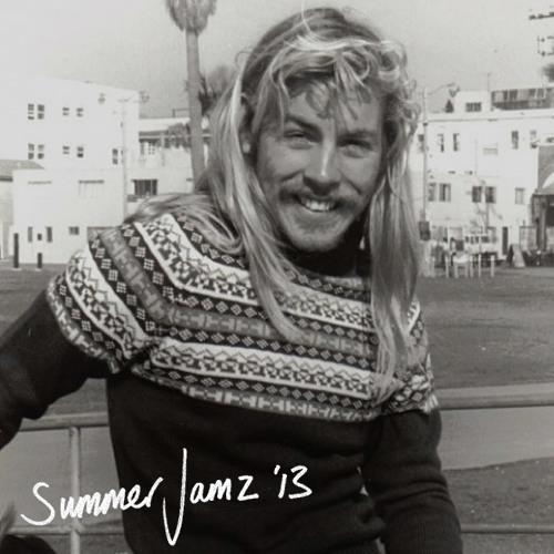 summer jamz '13
