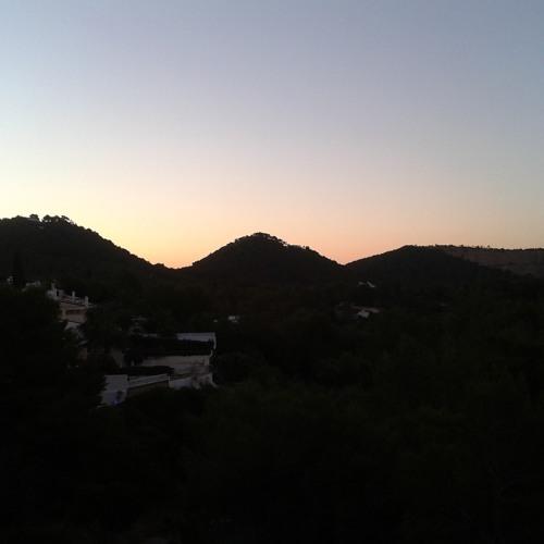 Live@Shiva Ibiza July 28, 2013
