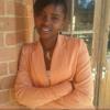 Bwezi Lapamtima~Tama~ (master)