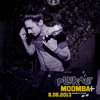 Plukaut - Moomba+ Radio Live Sessions, Mix Agu2013