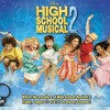 All For One - HSM2
