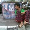 Terima Kasih Atas Semangat Ini Feat. Pramsoulja