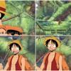 Luffy's Baka Song (Episode 169 - Skypiea Arc)