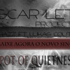 Spot Of Quietness - Scar Let