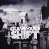 Graveyard Shift ( Feat. Yung Simmie x Denzel Curry) (Prod. by SpaceGhostPurrp)