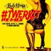 Busta Rhymes ft Vybz Kartel, Ne-Yo, T.I, Jeremih & French Montana - Twerk It Remix