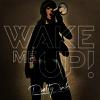 Avicii feat. Aloe Blacc – Wake Me Up (Pretty Pink Edit)